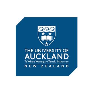 UOA-logo